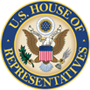 US House of Representaives