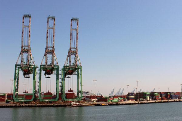 port-of-la-05